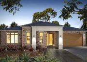 Строительство энергосберегающего пассивного дома