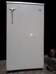 Принимаю холодильники Б/У