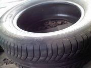 Летние шины Michelin 275/55 R19 Одесса