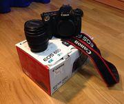 Фотоапарат Canon 60d