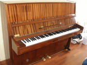 Пианино Украина Чернигов