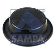 мембрана тормозной камеры