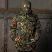 Куртка-Парка  бк053