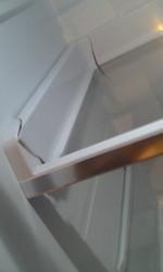 Продам холодильник samsung RB31FSRNDSA