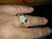Кольцо 52 бриллианта