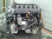 Двигатель коробка передач насос BMW 1 3 5 6 7 x1 x3 x5 x6 e60 e70 e65