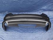 Бампер капот крыло фара дверь Audi A1 A3 A4 A5 A6 A7 A8 Q3 Q5 Q7