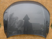 Зеркало стекло фонарь рулевая рейка Audi A1 A3 A4 A5 A6 A7 A8 Q3 Q5 Q7