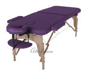 Стол для массажа Art of choice MIA в Одессе
