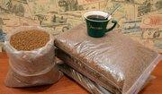 Развесной кофе Якобз Монарх