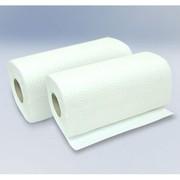 Оборудование для производства бумажных полотенец и туалетной бумаги