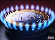 Ремонт газовых плит Одесса