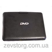 DVD плеер SAMSUNG