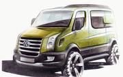 лучший автосервис в Одессе  Viano, Vito, Sprinter,  LT 35, LT45,  T5, T4