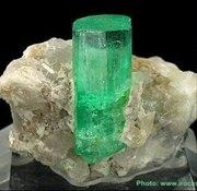 Продам настоящие драгоценные камни-алмазы,  изумруды по хорошей цене