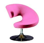 Кресло мягкое дизайнерское Опорто
