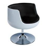 Мягкое кресло Ялта