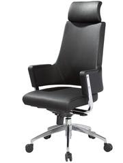 Офисное кресло руководителя Аризона