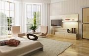 Cтройматериалы Одесса для ремонта квартир по оптовой цене в розницу