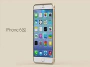 Предзаказ на iPhone 6s (старт продаж 19 сентября)
