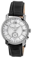 Продам часы CHRISTINA LONDON  504SSBL