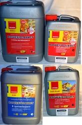 Огнезащитные составы Neomid