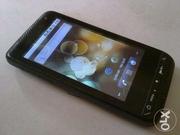 Смартфон HTC (андроид)