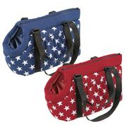 Продам сумку-переноску для собак и кошек Ferplast