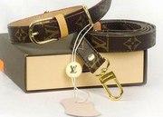 Продам шлейку и повод Louis Vuitton для собак мелких пород