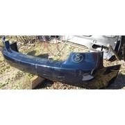 Продам бампер AUDI A5 2007-2012 ЗАДНИЙ 8T0807511