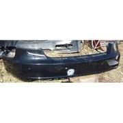 Продам бампер AUDI A5 S-LINE 2007-2012 ЗАДНИЙ 8T8807511