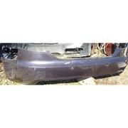 Продам бампер AUDI A6 2004-2011 ЗАДНИЙ 4F5807511