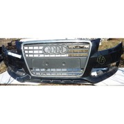 Продам бампер Бампер Audi A4 2008-2011 год передний 8КО807437