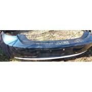 Продам бампер BMW 1-SERIES F20 2011-2015 ЗАДНИЙ 51127240918 5112727379