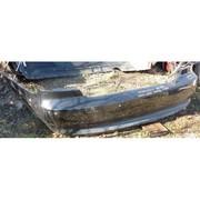Продам бампер BMW 3-SERIES E90/E91 2007-2010 ГОД ЗАДНИЙ 51127128262