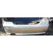 Продам бампер BMW 5-SERIES E60/E61 2007-2010 ГОД ЗАДНИЙ 51127178176
