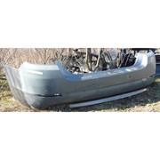 Продам бампер bmw 5-series F10 2007-2014 задний 15857711
