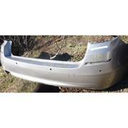 Продам бампер bmw 5-series F10 2010-2014 задний 51117200722