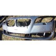Продам Бампер BMW 5-series F10/F11 2010-2014 передний 511172007
