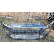 Продам бампер FIAT PUNTO EVO 2009-2012 ПЕРЕДНИЙ 735500118
