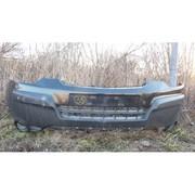 Продам бампер OPEL ANTARA 2006-2014 ПЕРЕДНИЙ 96660434