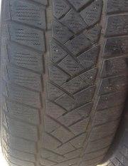 Шины Dunlop Grand Trek M3 235/60 R18