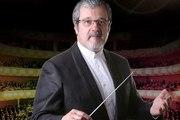 Продам билеты на концерт Гранд оркестра Жан Жака Жустафре