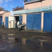 ремонт Мерседес в Одессе ,  ремонт микроавтобусов