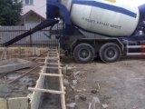 продам бетон М 200 недорого в одессе