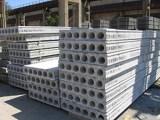 продам бетон м 300 в одессе  с доставкой