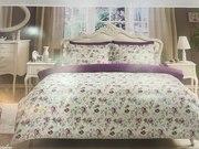 Постельное бельё из Турции Tyvolyo Home