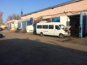 ремонт mercedes benz и микроавтобусов Фольксваген,  опыт работы 15 лет