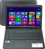 Ноутбук ASUS X544L