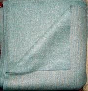 Ткань пальтовая,  костюмная,  платьевая